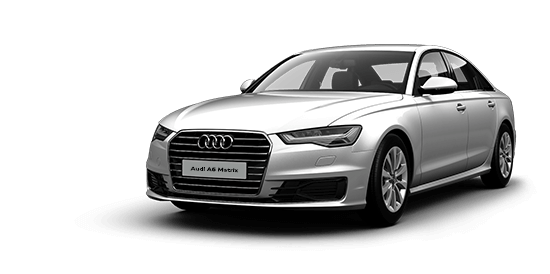 audi self drive car bangalore