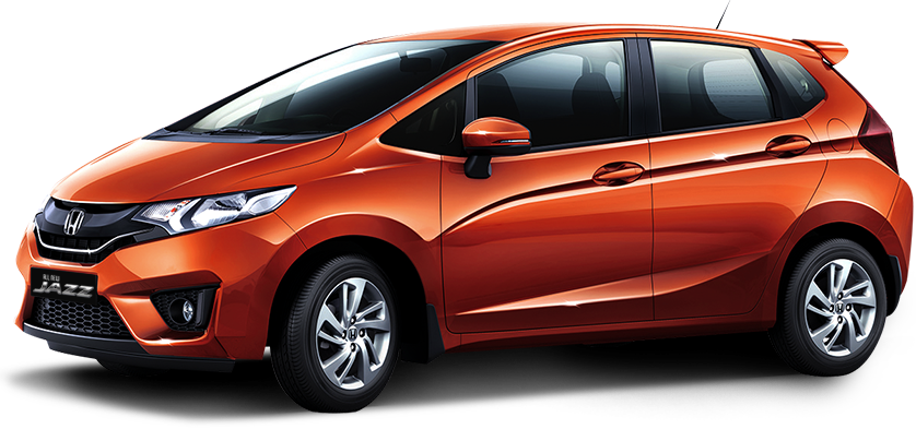 Honda Jazz Self Drive Car Hire Bangalore Self Drive Car Hire